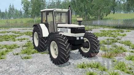 Lamborghini 1706 1983 pour Farming Simulator 2015