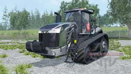 Challenger MT875E X-Edition für Farming Simulator 2015