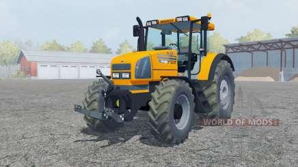Renault Ares 610 RZ für Farming Simulator 2013
