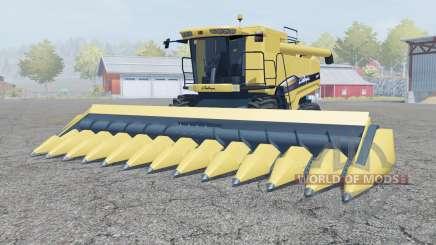Challenger 680B für Farming Simulator 2013