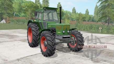Deutz D 8006 A pour Farming Simulator 2017