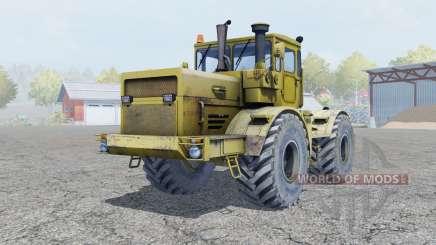 Kirovets K-701Р für Farming Simulator 2013