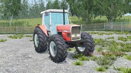 Massey Ferguson 3080 washable für Farming Simulator 2015