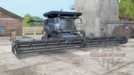 New Holland CR10.90 ATI QuadTᶉac für Farming Simulator 2017