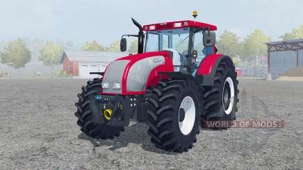 Valtra T190 für Farming Simulator 2013