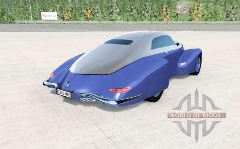 Thomas MiD Type 01-16 pour BeamNG Drive