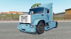 RING-4421 für Euro Truck Simulator 2