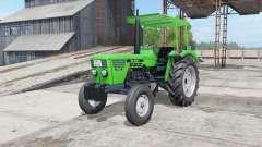 Torpedo TD 6006 C pour Farming Simulator 2017