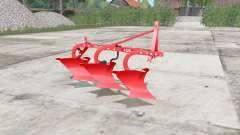 SIP Spady 3K-12