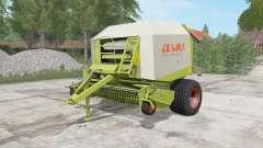 Claas Rollant 250 RotoCuƫ pour Farming Simulator 2017