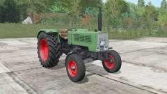 Fendt Farmer 100-series