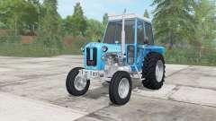 Rakovica 65 pour Farming Simulator 2017