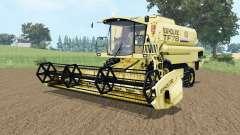New Holland TF78 sapling für Farming Simulator 2015