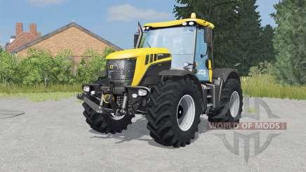 JCB Fastrac 3230 Xtra für Farming Simulator 2015