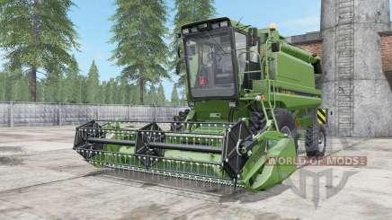 Case International 1660 Axial-Flow asparagus pour Farming Simulator 2017