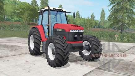 Versatile 2145-2210 für Farming Simulator 2017