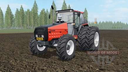 Valmet 905 1984 für Farming Simulator 2017