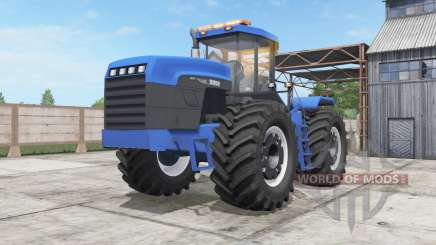 New Holland 9882 1996 pour Farming Simulator 2017