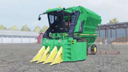 John Deere 9930 für Farming Simulator 2013