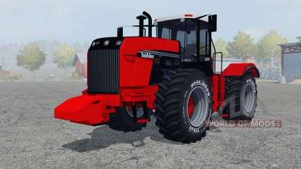 Versatile 535 2004 für Farming Simulator 2013