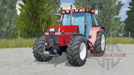 Case International Maxxum 5150 Plus pour Farming Simulator 2015