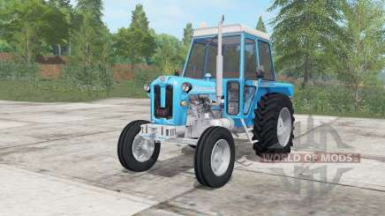 Rakovica 65 für Farming Simulator 2017