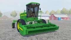 John Deere 4995 für Farming Simulator 2013