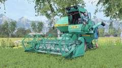 SK-5M-1 Niva für Farming Simulator 2015