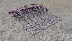 KPS-4N für Farming Simulator 2013