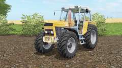 Ursus 914 with narrow wheels für Farming Simulator 2017