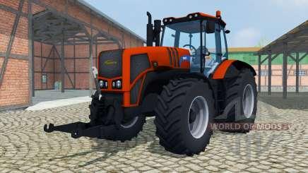 Terrion ATM 7360 2010 für Farming Simulator 2013