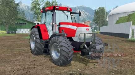McCormick MTX150 2004 pour Farming Simulator 2015