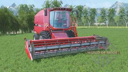 Case IH CT 5060 pour Farming Simulator 2015