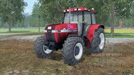Case IH 5150 Maxxum Pro für Farming Simulator 2015