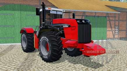 Versatile 535 2005 für Farming Simulator 2013