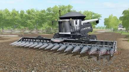 Case IH Axial-Flow 8120 Brazilian pour Farming Simulator 2017