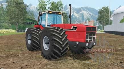 International 3588 1978 pour Farming Simulator 2015