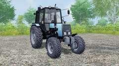 MTZ-1025 Belara für Farming Simulator 2013