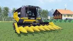 Claas Lexion 770 American Versioɳ für Farming Simulator 2015