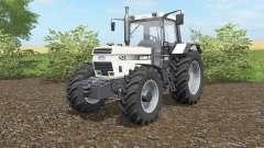 Case IH 1455 XL baby powder für Farming Simulator 2017