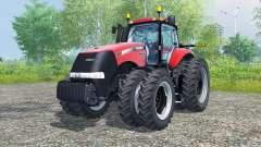 Case IH Magnum 340 für Farming Simulator 2013