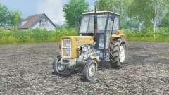 Ursuʂ C-360 für Farming Simulator 2013