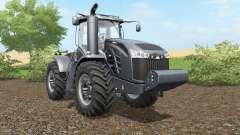 Challengeᶉ MT955E pour Farming Simulator 2017