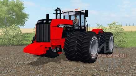 Versatilᶒ 535 für Farming Simulator 2017