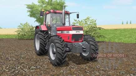 Case IH 1455 XŁ für Farming Simulator 2017