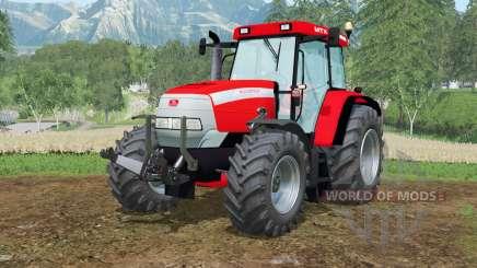 McCormick MTX150 pour Farming Simulator 2015