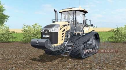 Challenger MT755E-MT775E für Farming Simulator 2017