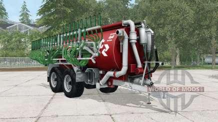 Kotte Garant VTL 19.500 für Farming Simulator 2015