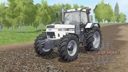 Casᶒ IH 1455 XL für Farming Simulator 2017
