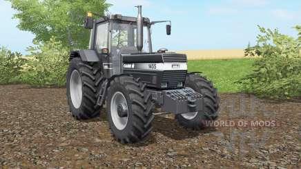 Case IH 1455 XL Schwarz Editioɳ für Farming Simulator 2017